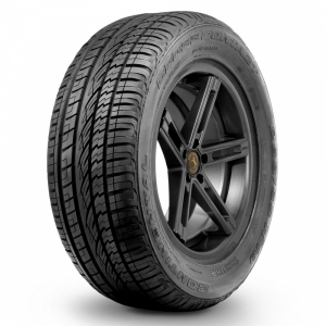 Continental ContiCrossContact UHP 295/35R21 107Y