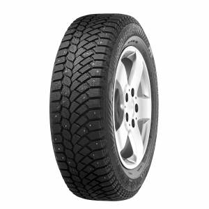 Gislaved Nord Frost 200 195/55R15 89T Шип