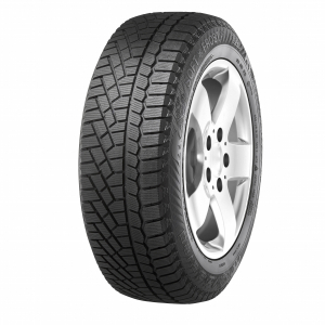 Gislaved Soft Frost 200 185/60R15 88T