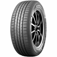 Kumho Ecowing ES31 165/65R14 79T